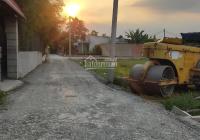 Chính chủ bán đất Hữu Thạnh, 5x25 giá 650 triệu, đường ô tô, shr, sang ngay, LH: 0931332928