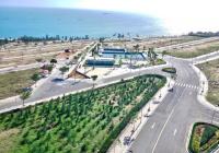 Bán đất biển Mũi Né gần sân bay Phan Thiết, mặt tiền Nguyễn Đình Chiểu giá 14.5tr/m2. LH 0901799585