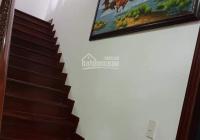 Hungviland cho thuê biệt thự sân vườn 200m2, đường Tăng Nhơn Phú, P. Phước Long B, Quận 9