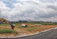 Bán dự án Phú Lộc 1, 2 Lạng Sơn - LH chủ đầu tư 0582208722