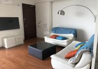 Cần bán căn hộ 83m2 Rừng Cọ, view Vườn Tùng, giá 2.2 tỷ BP, liên hệ Sơn Hà: 0987649127