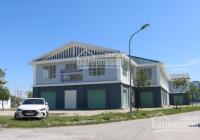 Công ty cổ phần đầu tư xây dựng Trường Sơn  cho thuê kho đường Đặng Thai Mai