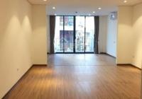 Cho thuê văn phòng 12 Trương Hán Siêu, Hoàn Kiếm, DT: 40m2