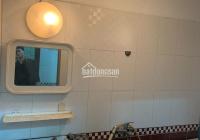 Cho thuê phòng rộng rãi ở ngõ 6, Đường Giáp Bát, Phường Giáp Bát, Hoàng Mai