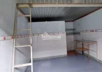 Cho thuê phòng trọ thoáng mát sạch sẽ tại 112, đường Nguyễn Ái Quốc, Phường Tân Hiệp, Biên Hòa