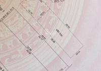 Bán đất cao tầng đường 2 tháng 9, Hải Châu, Đà Nẵng - GPXD 16 tầng, 455m2. Giá Covid: 0911296768