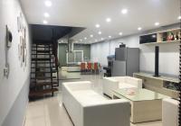 Cho thuê nhà 4 tầng, đẹp, ngõ 266 Nguyễn Văn Cừ - LH 0988277222