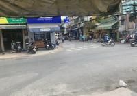 Bán nhà chính chủ mặt tiền đường Bà Hạt, quận 10, thành phố Hồ Chí Minh