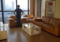 Căn góc 4PN + 3WC, tòa T1 chung cư TSQ - Euroland, KĐT Mỗ Lao, DT 162m2, giá 3.5 tỷ