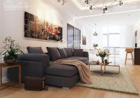 Duy nhất 3 căn hộ 49m2, 80m2 và 94m2, giá chỉ từ 2 tỷ, full nội thất, view hồ tại Mỹ Đình Pearl