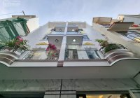 Nhà phố Kiều Sơn, Văn Cao, 48m2, Đông Bắc, Đông Nam
