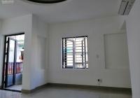 Cho thuê phòng trọ cao cấp trung tâm Q. Phú Nhuận