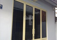 Cho thuê nhà nguyên căn đường Tô Hiệu, Quận Tân Phú