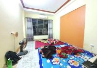 Tái định cư Quỳnh Đô, Thanh Trì, Hà Nội, 40m2 5 tầng giá 3.35 tỷ, ô tô vỉa hè, tặng full nội thất