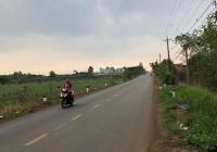 Bán lô đất mặt tiền đường 20, Đông Hòa, Trảng Bom, Đồng Nai