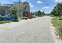 1 lô duy nhất 100m2 giá 2 tỷ 050 đường 67 khu Phú Chánh C, Phường Phú Tân, Thủ Dầu Một