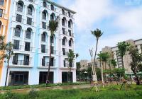 Khách sạn biển Bãi Trường Phú Quốc, 7 tầng, 22 phòng, DTXD 873m2, thanh toán 4,5 tỷ - nhận nhà ngay