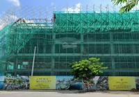 Bán shophouse mặt tiền Đinh Thị Thi VIP của Vạn Phúc City