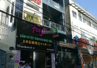 Bán gấp nhà hẻm 8m đường Đặng Văn Ngữ, P. 14, Phú Nhuận DT 5x20m. Giá chỉ 14.8 tỷ TL