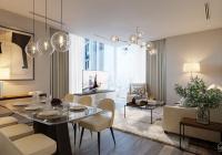 The Nine - ưu đãi lớn nhất tháng 9 -  độc quyền căn tầng đẹp nhất dự án 0906529615
