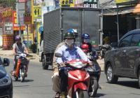 Đất nền thành phố Biên Hòa, phường Tam Phước, chỉ 6,9 triệu/m2 thổ cư 100%, sổ hồng riêng