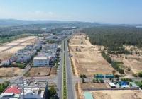 Bán biệt thự Hùng Vương, biệt thự Nguyễn Văn Huyên giá đầu tư ở Phú Yên 0966382595