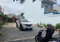 Chính chủ cần tiền nên bán gấp 2 lô đất nằm ở mặt tiền đường Số 8, thuộc Tăng Nhơn Phú B, Quận 9