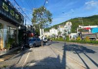 Giá đất Phú Quốc tăng 1,5 lần, bán lô đất mặt tiền đường 30/4 400m2 thổ cư 100% giá chưa tăng