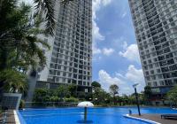 Bán gấp 3 căn hộ đầu tư DT 54m2, 72m2 và 104m2 giá từ 1,9 tỷ tại CC Mỹ Đình Pearl LH: 0966866925