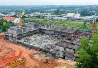 Suất nội bộ căn hộ cao cấp Lavita Thuận An, ân hạn gốc lãi 24 tháng, chỉ từ 32 triệu/m2