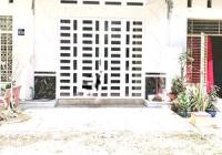 Cho thuê mặt bằng nhà CMT8 đoạn gần nhà thờ Bình Thủy