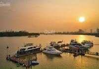 Bán gấp căn hộ Victoria Village 2PN 69m2 HTCB giá rẻ 3.65 tỷ view sông ngay UBND TP. LH 0931929186