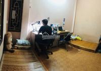 Cần cho thuê phòng trọ khu BKX, LH: 0334082388