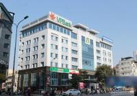 Cho thuê văn phòng tại tòa Kinh Đô Building - 292 Tây Sơn - Đống Đa - Hà Nội