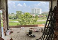 Thanh lý - nhà 2 lầu 1 trệt - tại phường Bình Chiểu, thành phố Thủ Đức, HCM - DT 64.7m2 - 4 tỷ