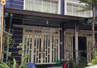 Bán nhanh nhà mới xây tại Thịnh Gia Bến Cát - Bình Dương, sổ hồng riêng, sát khu đô thị Mỹ Phước 4