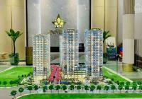 Đẹp nhất, duy nhất thành phố Biên Hòa
