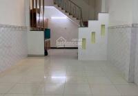 Bán gấp nhà đường Lê Đình Cẩn, Quận Bình Tân, 90m2, 2 lầu, 5 tỷ