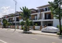 Cho thuê nhà mặt tiền 30m Thủ Đức 2,5 tấm ngang 5x22m nhà mới 100% giá 15tr/tháng