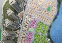Bán MT khu dân cư Văn Minh, An Phú, Quận 2 10x20m vị trí đẹp L/H: 0904968286