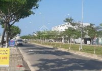 Bán đất TĐC Hòa Liên, Hòa Vang, Đà Nẵng