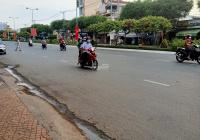 Bán nhà trệt lầu mặt tiền đường 30/4, P. Hưng Lợi, Ninh Kiều, TP. Cần Thơ