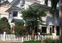 Cho thuê gấp căn nhà phố mặt tiền Hoàng Quốc Việt Q7, giá thuê: 42tr/tháng. LH: 0907394466