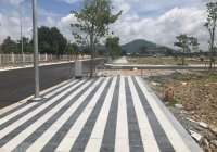 Chính chủ kẹt tiền cần bán gấp lô đất vị trí cực đẹp ngay trung tâm hành chính tỉnh Bà Rịa Vũng Tàu