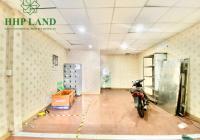 Cho thuê mặt bằng kinh doanh 10.5m ngang mặt tiền đường Trương Định, Biên Hòa, 0976711267