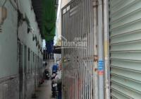 Bán nhà trọ P. An Bình - Biên Hoà - diện tích: 6x23m, 138m2 sổ riêng đất ở đô thị