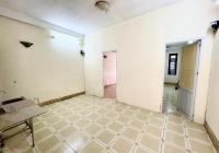 Cho thuê phòng 55m2, 2 pn, 1 khách quận Thanh Xuân, trung tâm nhiều tiện ích