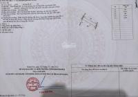 Thạnh Mỹ Ninh Quang đường ô tô - 450 triệu
