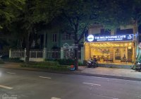Bán nhà MT 123 Bà Huyện Thanh Quan Q3, ngang 6.2m, công nhận 60m2, 3 lầu, giá chỉ 13,5 tỷ
