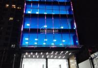 Building MT Lương Định Của, Bình Khánh, Quận 2. DT: 257,3m2, giá 120 tỷ LH 090652452 Mr. Phú